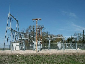 Electrical_Substation