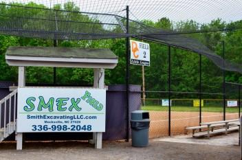 SMEX Field - Story Image