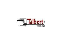 Talbert